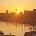 Photo of Hotel Alize Marseille - Vieux Port