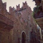 Photo of Romeo's House (Casa di Romeo)