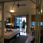 Foto de Moracea by Khao Lak Resort