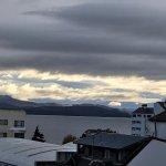 Photo de Soft Bariloche Hotel