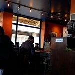 Photo of Cafe Miro