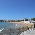 Fotografia de InterContinental Estoril