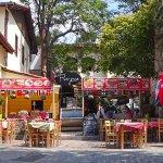 صورة فوتوغرافية لـ Pupa Cafe