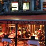 Photo of Restaurant L'Hippocampe