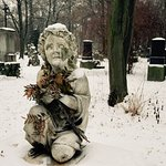 Photo of Alter Sudfriedhof