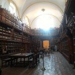 Photo de Biblioteca Palafoxiana