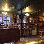 Photo of Cafe Vienes