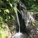Bali Eco Resort and Adventure Foto