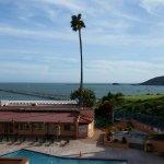 Photo de San Luis Bay Inn