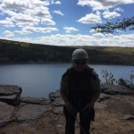 Photo de Adventures in Climbing