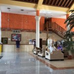 Photo of Hotel Cotillo Beach