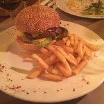 Photo de Restaurant Amaia