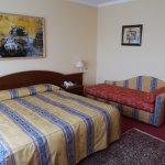 Hotel Ristorante Al Ponte Foto