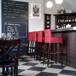 Photo of Zakladka Food & Wine
