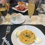 Photo of Restaurant le Buisson