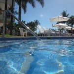 Photo of Sofitel Guaruja Jequitimar