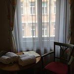 Photo of Hotel Augustus et Otto