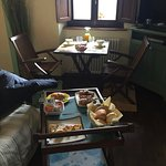 Photo of Bed and Breakfast La Pulce Dorata