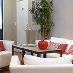 Bild från Hotel Helvetique