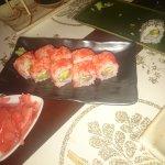 Photo of Samurai Restaurant