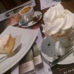 Photo de Z Cafe