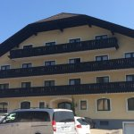 Photo de Hotel Wienerwaldhof