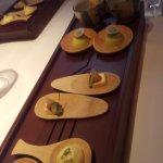Photo de HanTing Restaurant