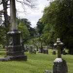 Photo de Elmwood Cemetery