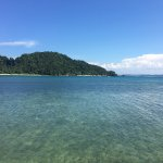 Gem Island Resort & Spa Foto