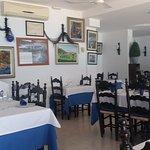 Photo of Restaurant Les Salines