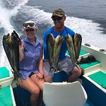 Photo de Fishing Adventures