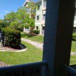 Photo de Doubletree Suites by Hilton Naples