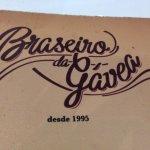 Photo of Braseiro da Gavea