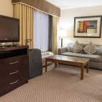 Photo of Hampton Inn & Suites Las Vegas Airport