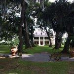 Foto de Houmas House Plantation and Gardens