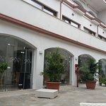 Foto de Hotel Paradiso Residence