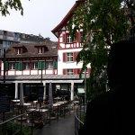 Foto di Hotel Hofgarten