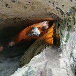 Photo de Cueva de las Brujas - Zugarramurdi