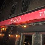Photo of Vezzo