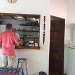 Photo of Pousada Seis e Meia