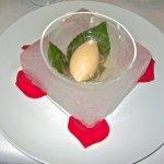 Photo of Restaurant Aqua