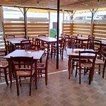 Bar Ristorante Il Mascalzone
