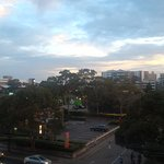Photo of Mercure Sydney Parramatta