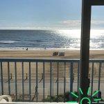 Foto di Belvedere Beach Resort