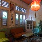 Photo of Kam Leng Hotel