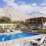 Imagen de La Confianza Hotel - Lunahuana