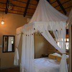Photo of Uris Safari Lodge