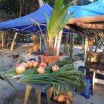 Photo de Coral Strand Smart Choice Hotel Seychelles