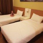 Amansari Hotel Desaru