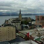 Foto de Hotel Monte Claro